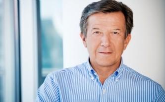 Gilles Pélisson, TF1, 'une consolidation du marché est souhaitable'