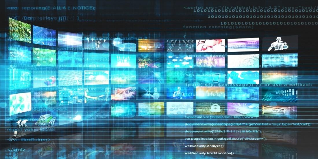 TV segmentée : qu'est-il déjà possible de faire ?