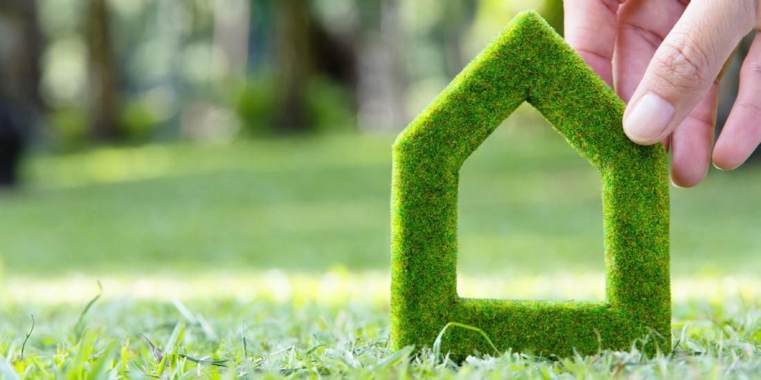 Électroménager : une nouvelle étiquette énergie en 2021