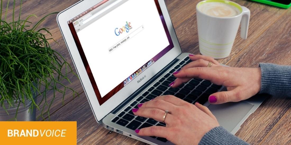 Pourquoi confier l'optimisation de son site internet à un expert en référencement ?