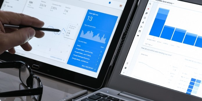 [Tribune] Analytics : Microsoft peut-il faire de l'ombre à Google ?