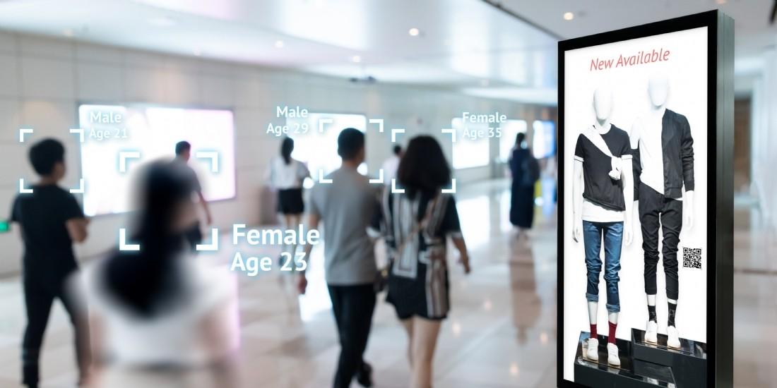 Seedtag lance une technologie d'optimisation de placement publicitaire