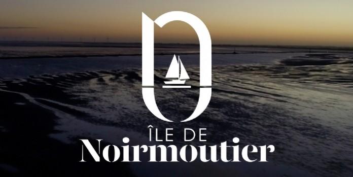 L'île de Noirmoutier soigne son image