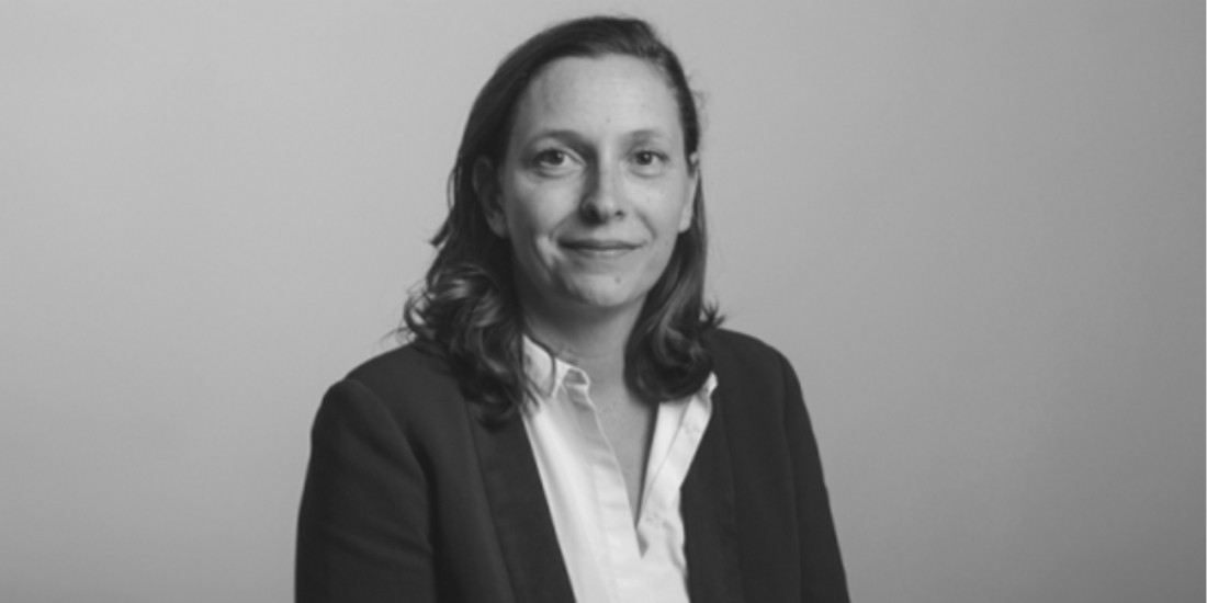 Sandrine Vissot-Kelemen prend la tête de Razorfish France