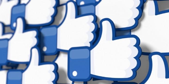 A quoi sert vraiment la Journée mondiale sans Facebook ?