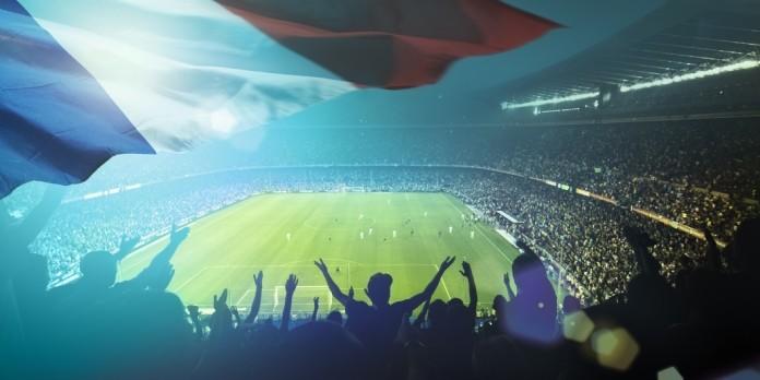 Publicis Sport renforce ses équipes