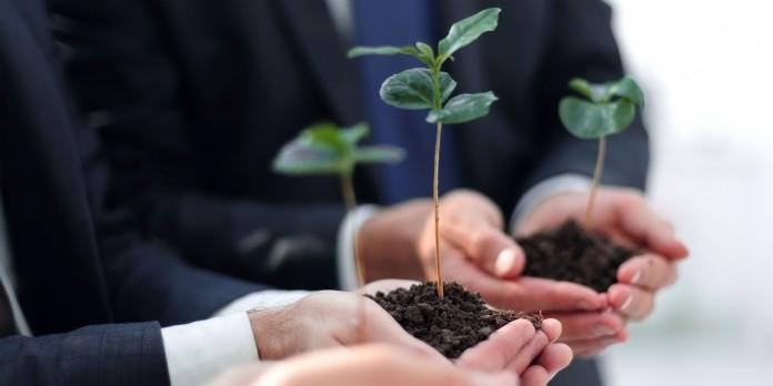 12 acteurs du marketing lancent le ' Mouvement de la Publicité Raisonnable '