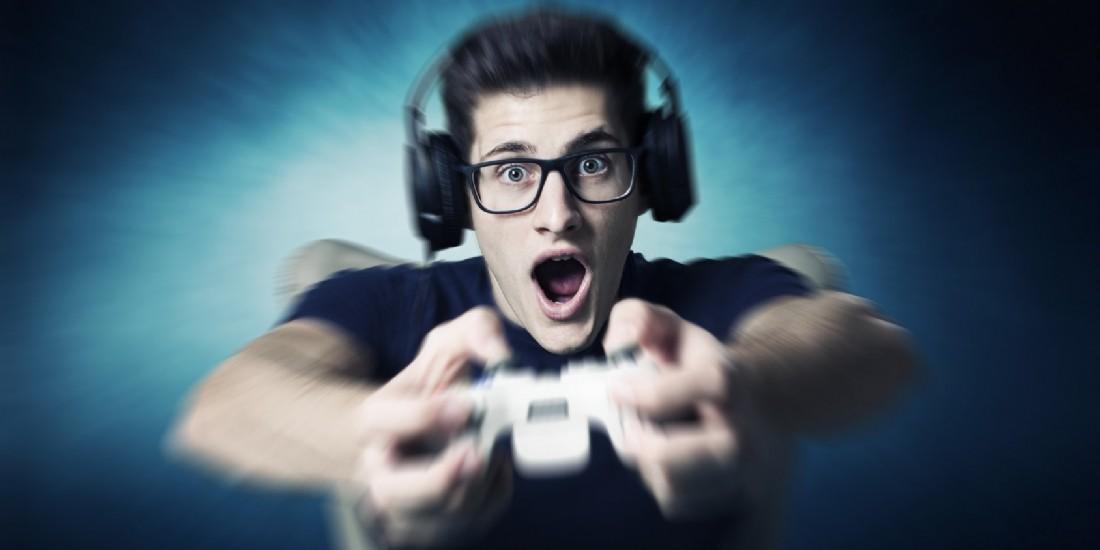 [Tribune] Pub programmatique et gaming : un vrai 'speedrun' pour les marques !