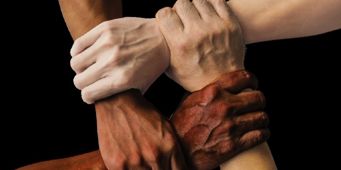 La diversité au centre des préoccupations de Publicis