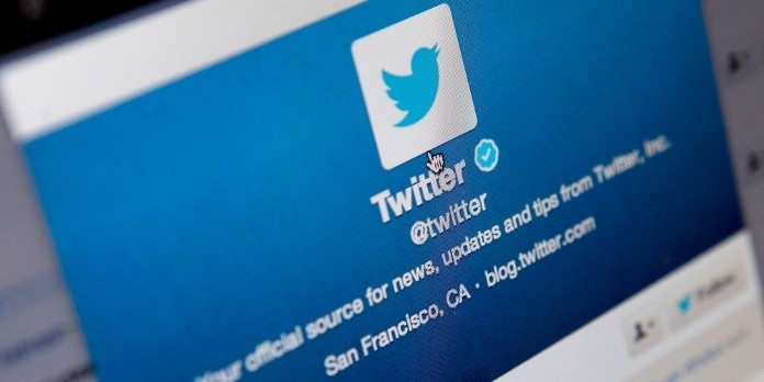 Twitter : Les chiffres fous du réseau qui fête ses 15 ans