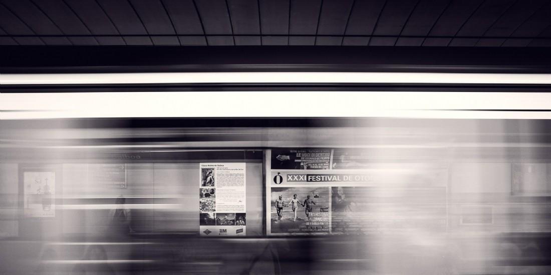 Régulation de la publicité : L'ARP s'engage