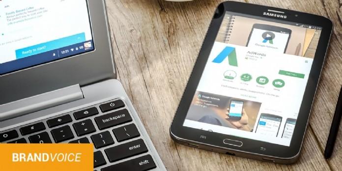 Google Ads évolue : rentabilisez rapidement vos campagnes publicitaires !