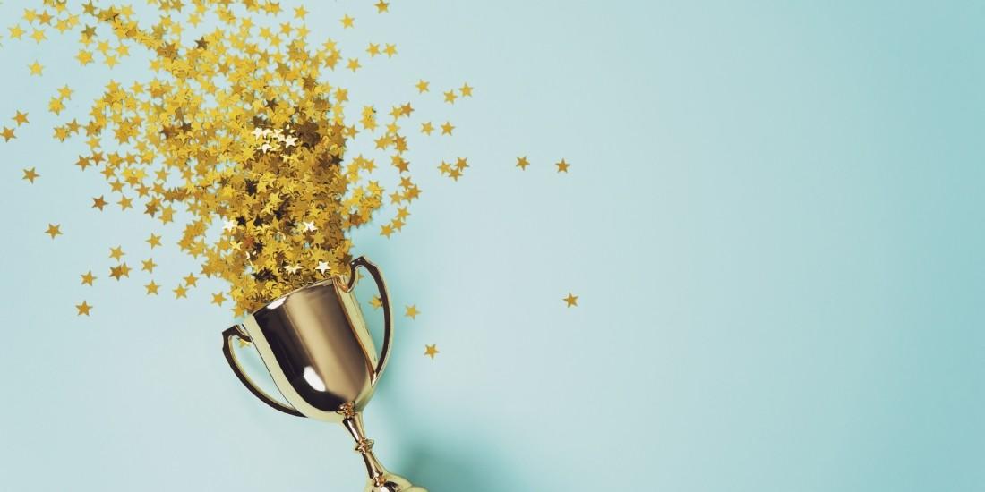 Teads dévoile les lauréats des Teads Awards