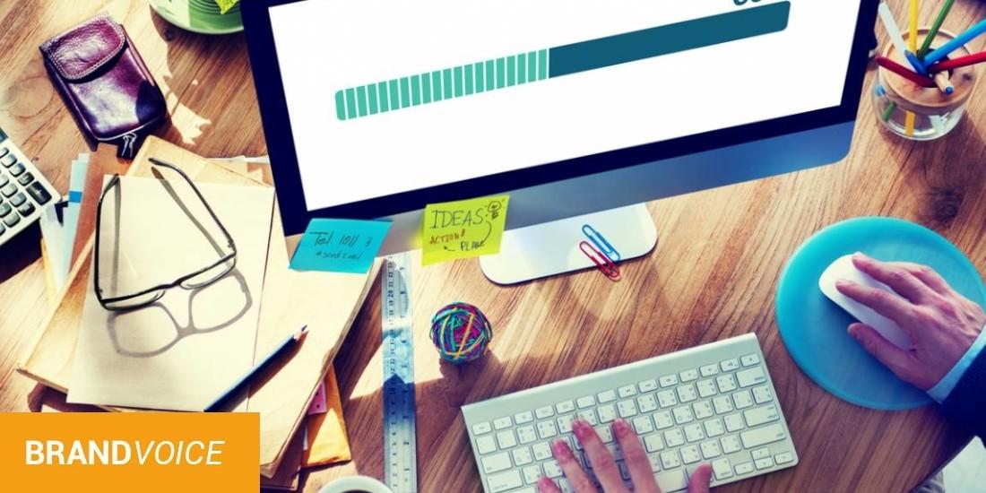 Augmenter le trafic de son site internet : Conseils et astuces