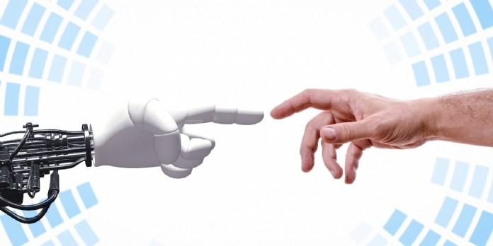 [TRIBUNE] Relation client, mettons réellement la technologie au service de l'humain