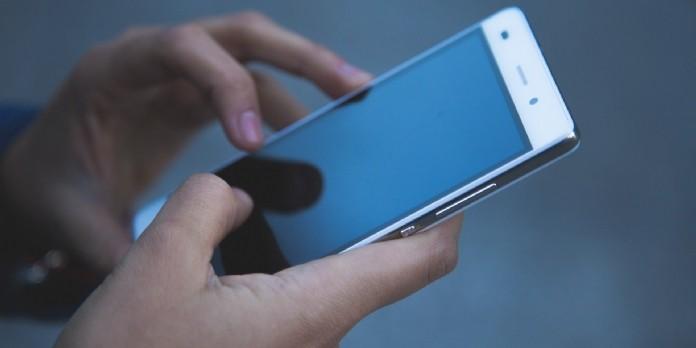 [TRIBUNE] Il ne suffit plus d'être ' Mobile First ', il faut désormais être ' Messaging First '