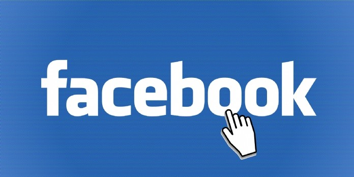 Facebook envisage de rouvrir ses bureaux
