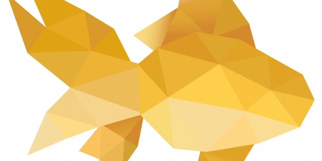 Après cookies : Weborama annonce sa solution de ciblage sémantique, 'GoldenFish'