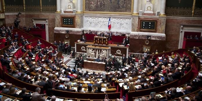 L'Assemblée Nationale opère un durcissement de la loi Climat