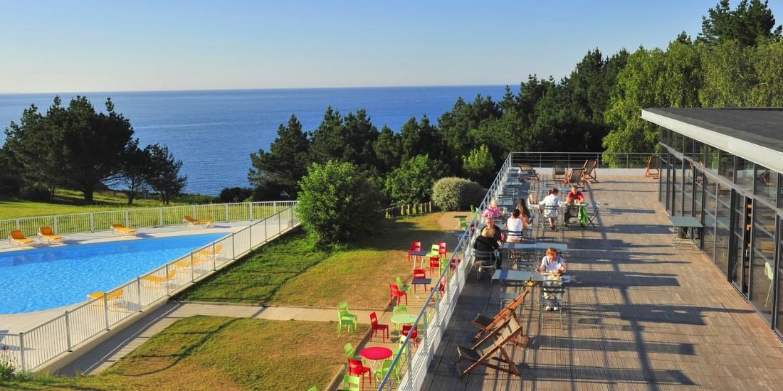 Miléade lance la saison des vacances d'été