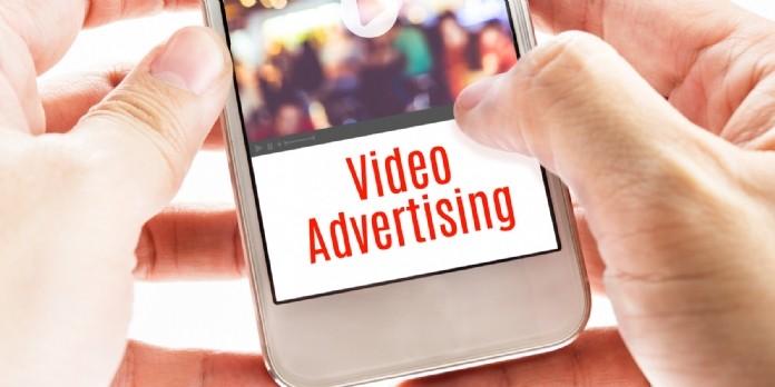 [TRIBUNE] 2021 n'est pas l'année de la vidéo, mais de la 'video strategy' (dans l'idéal éco-responsable).