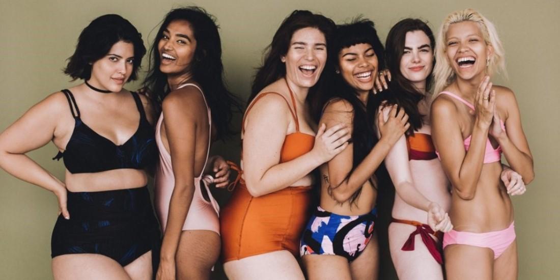 Diversité et inclusivité: comment les corps sont représentés dans les médias ?