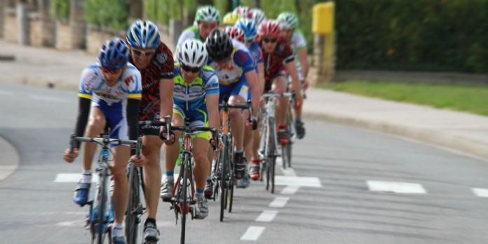 Les nouvelles offres de France TV Publicité pour le Tour de France 2021