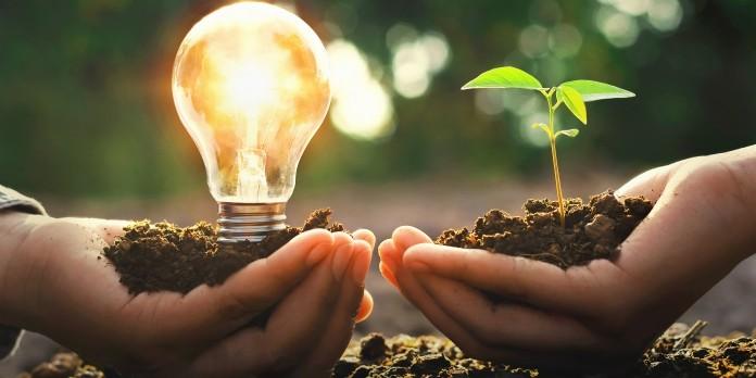 Impact+ aiguille les marques sur leur impact environnemental