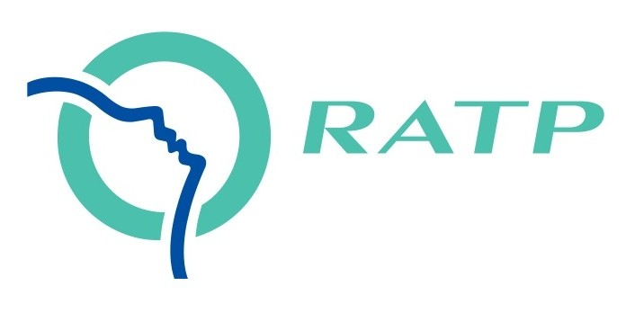 Le groupe RATP se dote d'une raison d'être