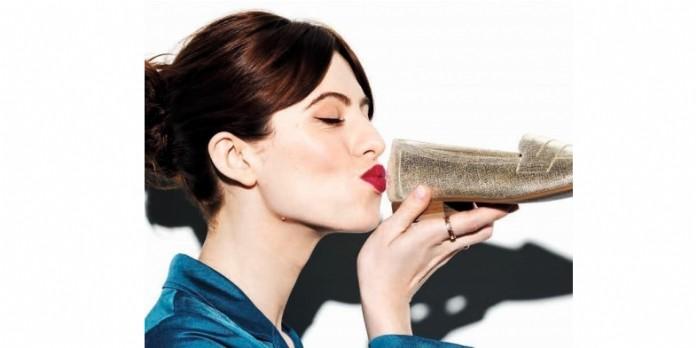 Avec 'Besson for change', Besson Chaussures s'engage en faveur de l'environnement