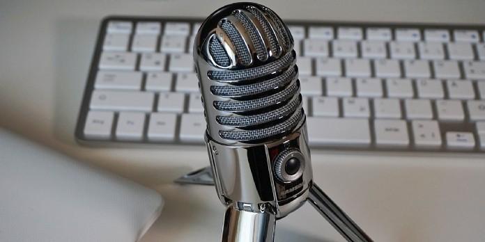 La pub s'impose dans l'univers du podcast