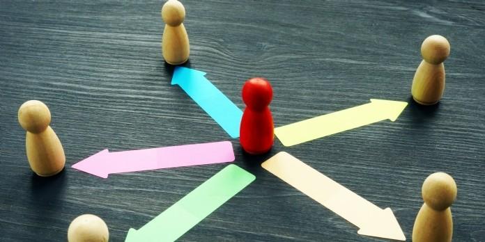 [TRIBUNE] Sortir de la crise : les vertus de l'externalisation marketing