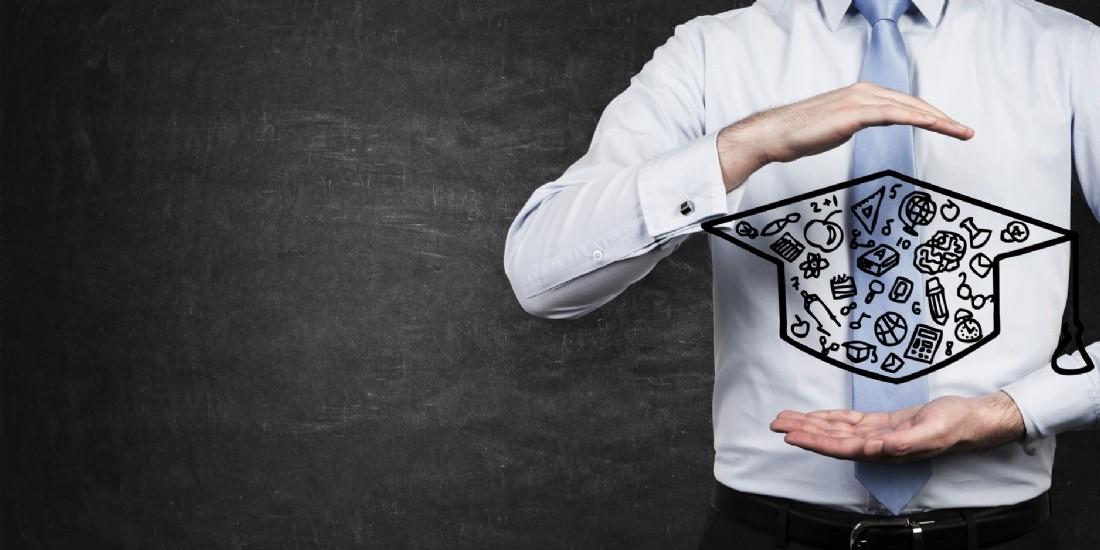 Un nouveau MBA online Marketing Digital