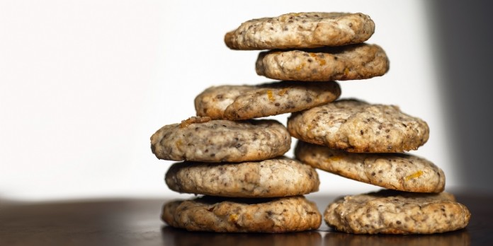 [TRIBUNE] Fin des cookies tiers : pour survivre les annonceurs devront structurer leur stratégie data !