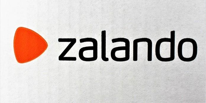 Zalando met la mode engagée et éco-responsable à l'honneur