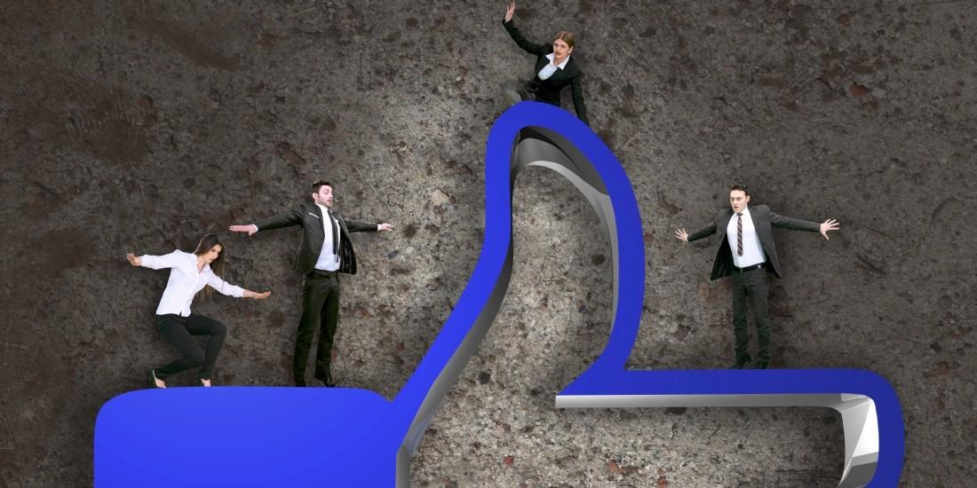 Facebook : Tout savoir sur les 3 nouveaux formats publicitaires