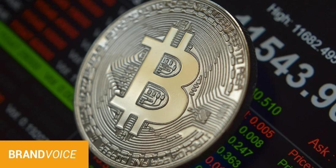 Cryptomonaie: il est désormais possible d'acheter des actions dites 'tokenisées'