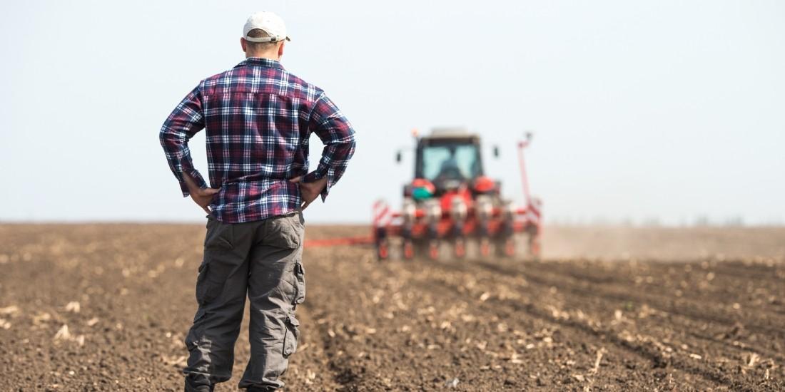 Fairtrade / Max Havelaar lance un label équitable pour agriculteurs français en difficulté