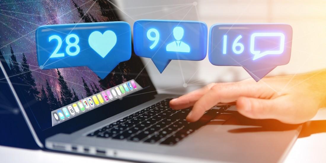 Influence : Les 11 chiffres à connaître pour améliorer son engagement