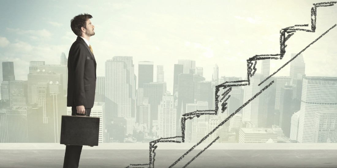 BUMP : léger rebond au premier trimestre 2021, mais encore loin des chiffres de 2019