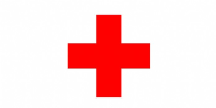 La Croix-Rouge française réaffirme le sens de ses journées Nationales
