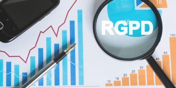 [Tribune] Troisième anniversaire du RGPD : vers un équilibre entre sécurité et usages ?