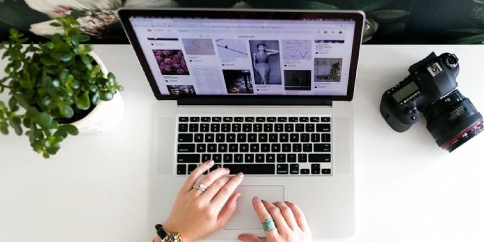Creads devient partenaire de Pinterest aux US et au Brésil