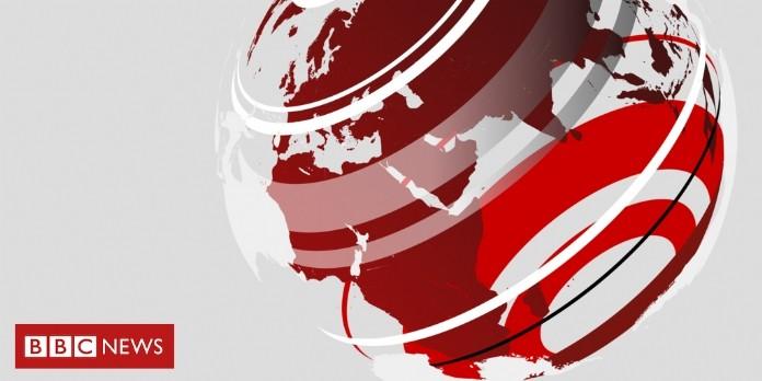 BBC Global News choisit Taboola pour la recommandation de contenus
