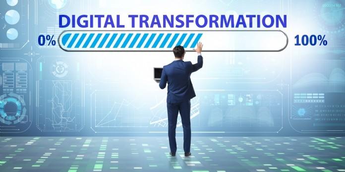 Tout comprendre aux enjeux de la transformation digitale en entreprise