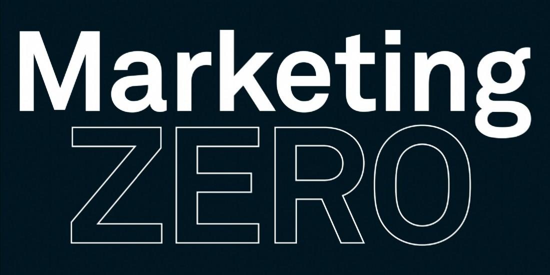 Le 'Marketing Zéro' pour les nuls