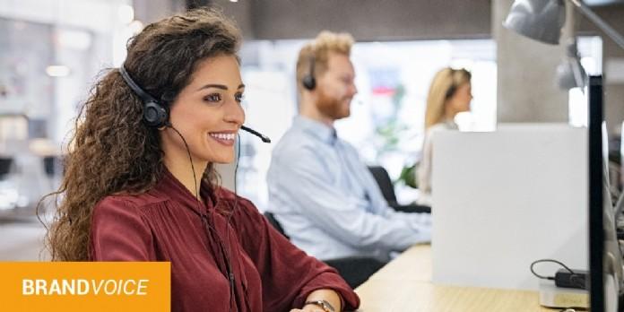 Relation Client : offrir une multiexpérience, la clé de réussite d'un centre de contact