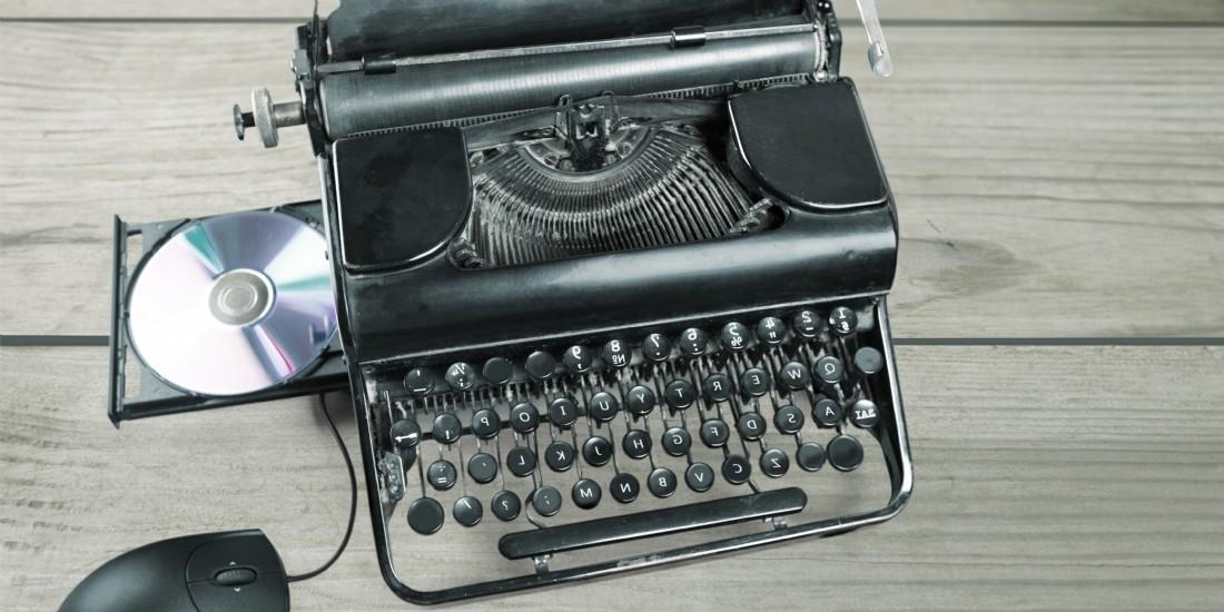 [Tribune] Le Marketing de la Nostalgie