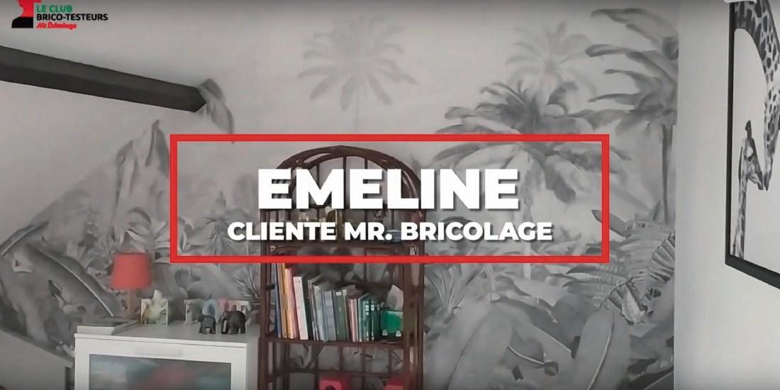 Mr.Bricolage engage ses clients en vidéo