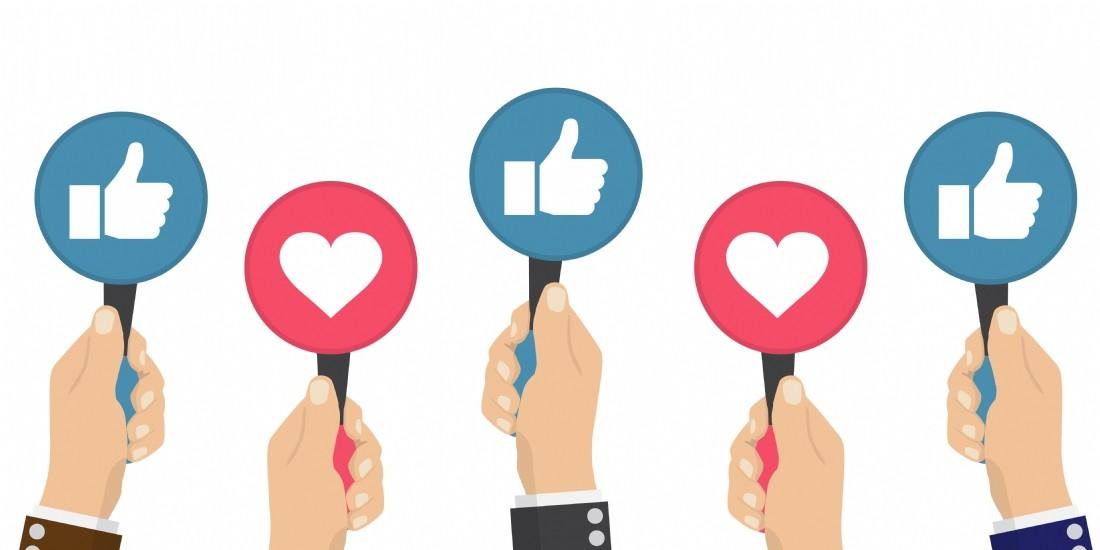 [Tribune] Influence Marketing : en finir avec la course aux likes